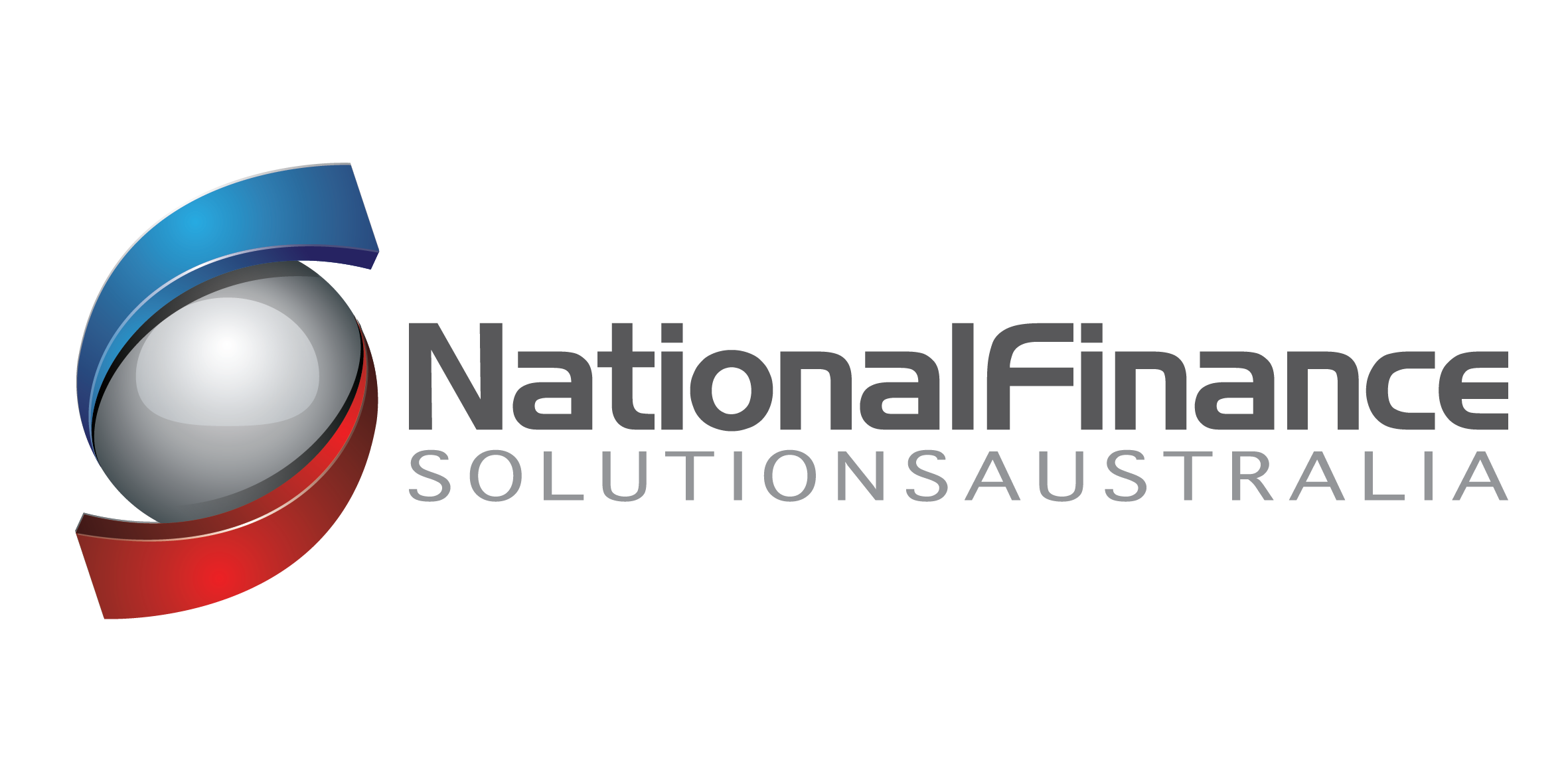 Your Finance Solution Specialists
